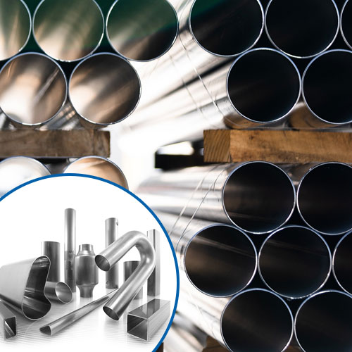Steel Dealers In Chennai